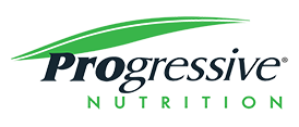 Progressive Nutrition logo